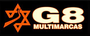 G8 MULTIMARCAS